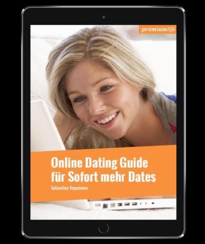 Sex dating seiten kostenlos Augsburg