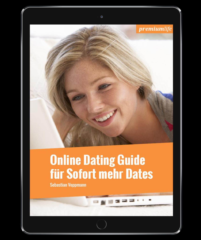 Sofort date