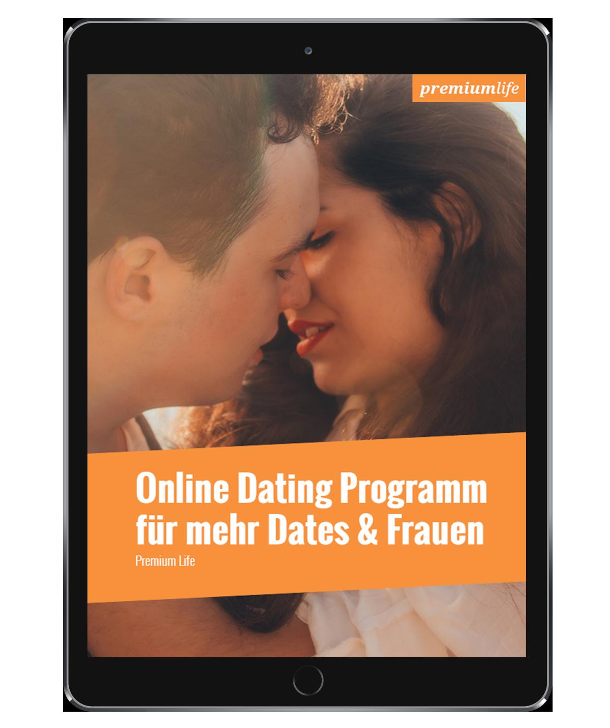 online dating erste frage hodnotit můj online seznamovací profil
