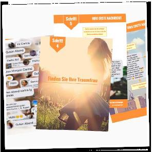 100 kostenlose dating-sites mit mitgliedern jetzt online