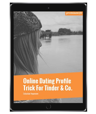 100 gratis dating sites geen kosten op alle