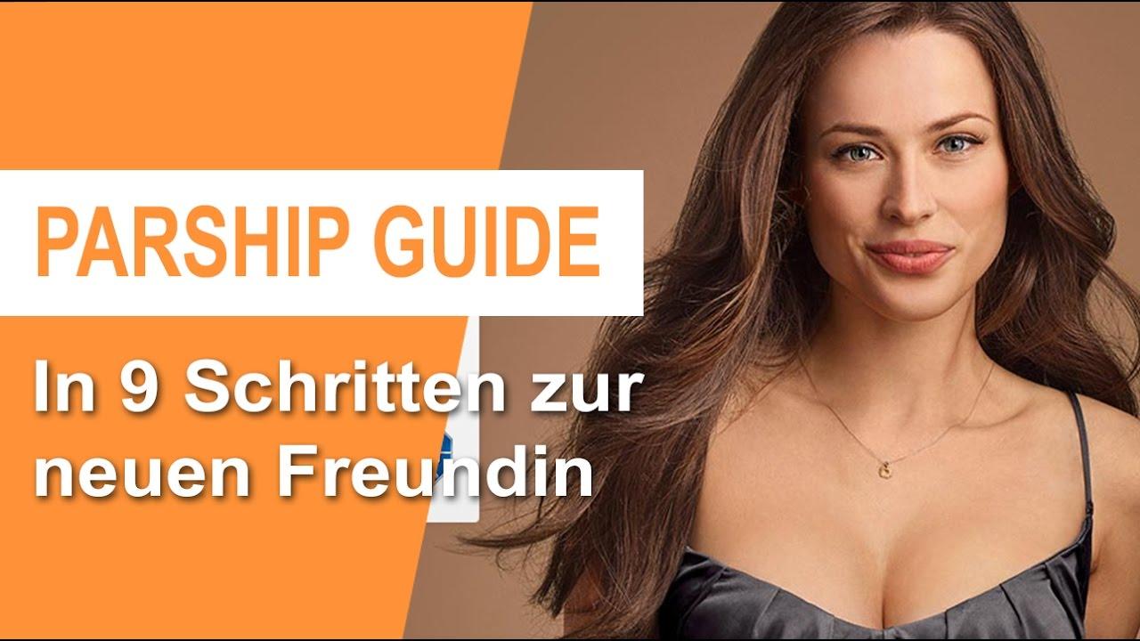 gratis dating sites Schweiz