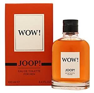 die besten männerparfums 2018